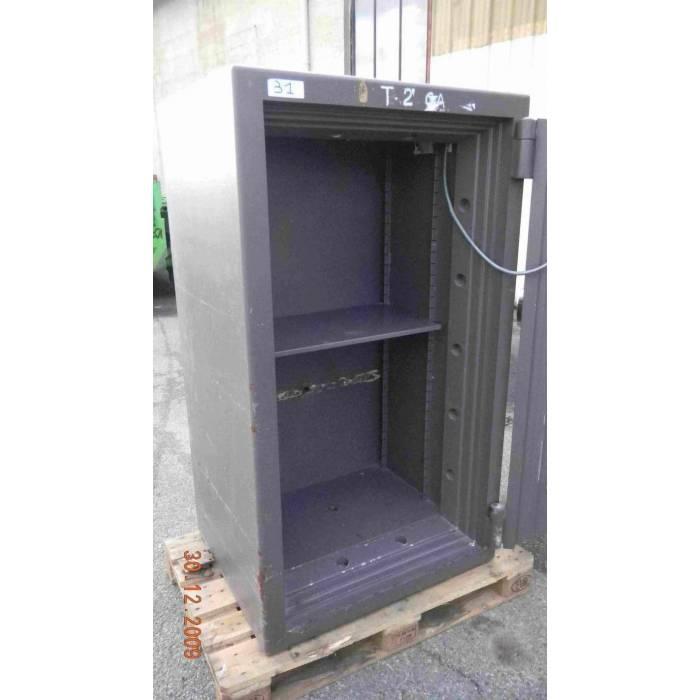 coffre fort ht 160 cm sorem occasion destockage discount. Black Bedroom Furniture Sets. Home Design Ideas