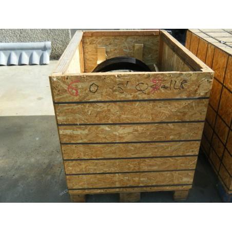 Compacteur bomag 2 tonnes