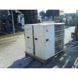 Ventilateurs pour bâtiments d'élevage ou autre
