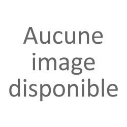 GONDOLES DOUBLES FACES HAUTEUR 1M60